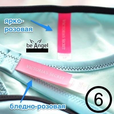 ooPsCIqvoq8_2